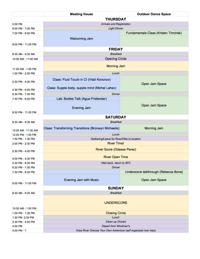 Nevada City Spring Jam 2017 Schedule - no title.jpg